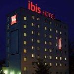 Photo of Hotel Ibis Warszawa Ostrobramska