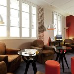 Photo of Ibis Styles Paris Montmartre Nord