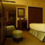 Foto de Hilton Trinidad & Conference Centre