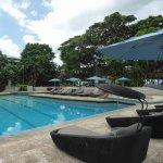 Photo de Hilton Trinidad & Conference Centre