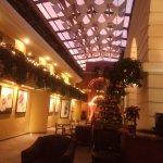 Photo of Casa del Alma Hotel Boutique & Spa