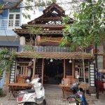 Thuc Duong Bao An Photo