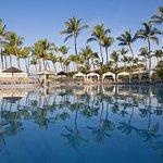 صورة فوتوغرافية لـ Grand Wailea - A Waldorf Astoria Resort
