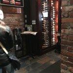 Photo of The Keg Steakhouse + Bar - Whistler