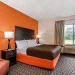 Photo of AmericInn Hotel & Suites New Lisbon