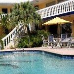Foto Cheston House Gay Resort