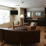 Photo of Candlewood Suites Portland - Scarborough