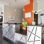 Photo of Ibis Styles Saumur Gare Centre
