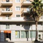 Photo of Adagio Access Nice Magnan
