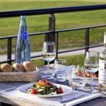 Photo de Golf du Médoc Resort