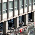 Photo de Ibis Den Haag City Centre
