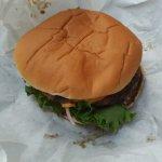 ภาพถ่ายของ Sparky's Giant Burgers
