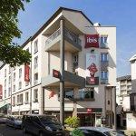 Photo of Ibis Rodez Centre