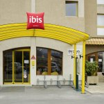 Photo of ibis Sion Est