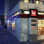 Photo of Ibis Lille Tourcoing Centre