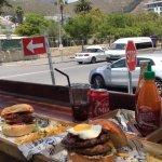 Photo of Jerry's Burger Bar