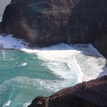 Foto de Island Helicopters Kauai