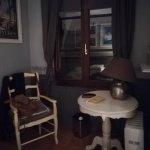 Photo de Hotel de Nesle