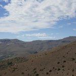 Photo of Mountain Zebra National Park
