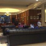 Photo of Dora Hotel
