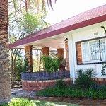 Rivendell Guest House Aufnahme