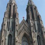 Foto de St. Philomena's Church