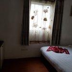 Photo de Hanoi Holiday Diamond Hotel