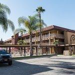 Foto van GuestHouse Inn & Suites Norwalk