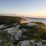 Photo de The Meridian Club Turks & Caicos