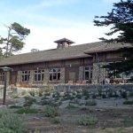 Foto de Asilomar Conference Grounds