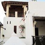 Subira House Foto
