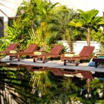 Mercure Vientiane Foto