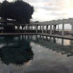 Photo de Almyra Hotel
