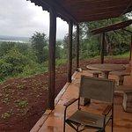 Photo de Nkwazi Lake Lodge