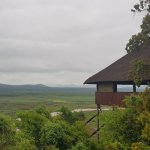 Nkwazi Lake Lodge-billede