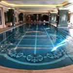 레전데일 호텔 베이징의 사진
