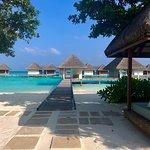 Foto di Four Seasons Resort Maldives at Landaa Giraavaru