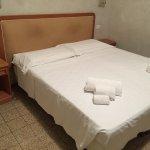 صورة فوتوغرافية لـ Hotel Argentina