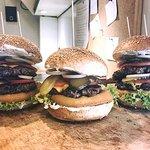 Photo of I Love Burger