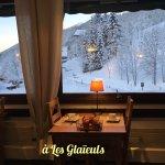 Hotel les Glaieuls Foto