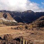 Foto de Maipés de Agaete