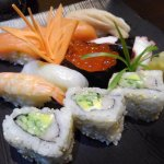Photo of Toki Japanese Cuisine