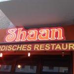 Shaan Foto