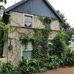 Valokuva: Little Fields Country House