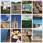 Excursion, saveur de Fuerteventura