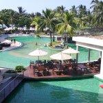 Photo of Eden Resort & Spa