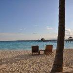 The Sun Siyam Iru Fushi Maldives Foto