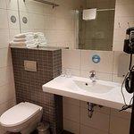 Photo of Comfort Hotel LT Rock'N'Roll Vilnius
