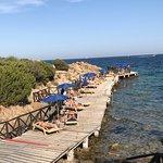 Foto de Colonna Resort