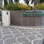 Photo of Grand Hotel Duca d'Este